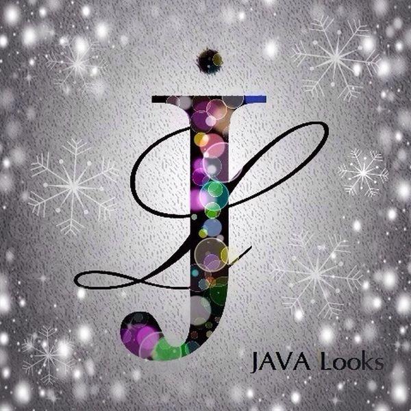 happy holliday Happy Holidays :) Logo Labels Design
