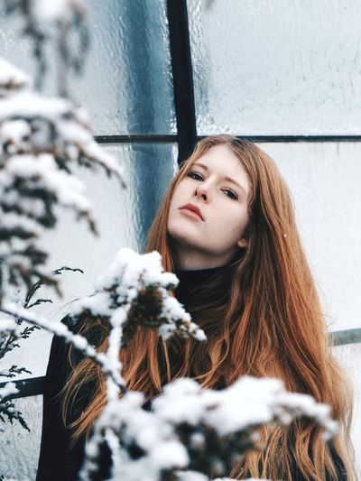 Winter Model Beautiful Woman Women women around the world Women Who Inspire You Women Of EyeEm Women Portraits Women Portrait Warm Clothing Young Women Portrait Snow Cold Temperature Beauty Winter Beautiful Woman Beautiful People Christmas Snowflake Ice Crystal Snowing Frost Frozen Lake Snowfall Posing International Women's Day 2019