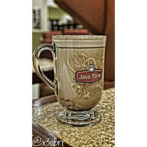 FrenchMocha Riyadh Coffee HDR javatime java_time food foods drink drinks جافا_تايم جافاتايم