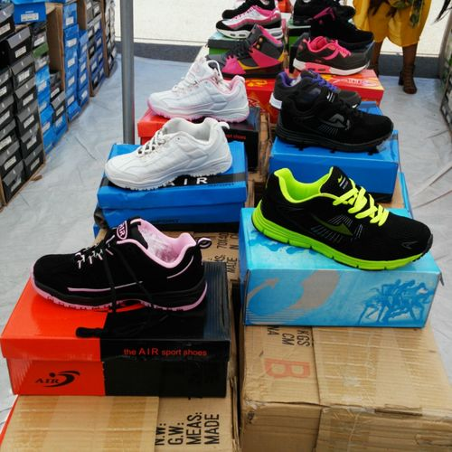Shoes Cheap Knock-offs Generic