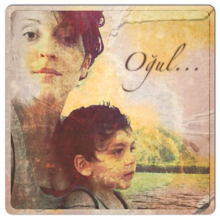 Son Oğul... That's Me Children Sohn  Love Precious Check This Out Dreaming Poem Love ♥ IPhoneography ArtWork Hello World Selfie ✌ My Art ThatsMe Summer2015 My Little Love