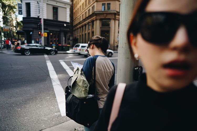 Up Close Street Photography Urbanphotography Streetphotography