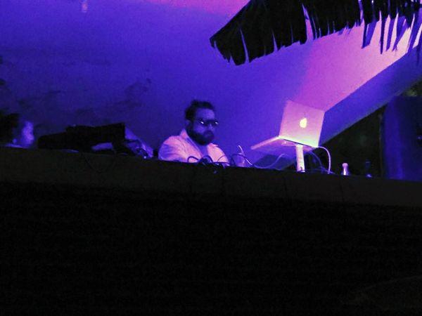 =Play Technodelicious.. Teques2015 I Love Techno Technodelicious