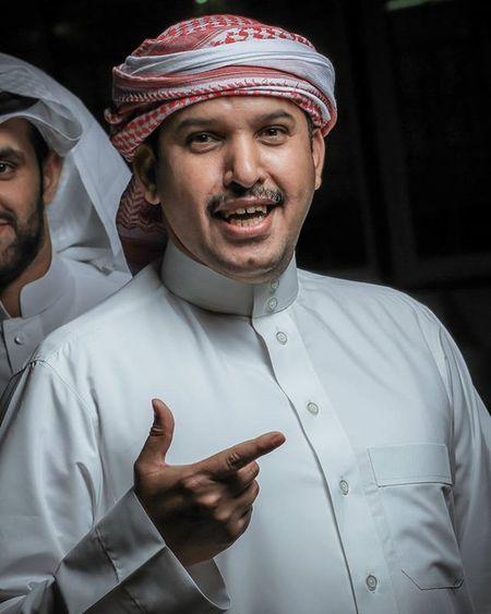أبو فيصل Ff Explorer Good Verano Now Saudi Saudiarabia Me Canon6d Light Ligutroom Lightroom5