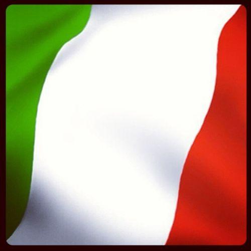 Sarà ma io son fiducioso • Forza Azzurri • Italia Spagna Italiaspagna Calcio