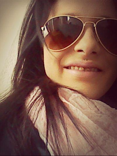 Sonnenbrillen hipster!!
