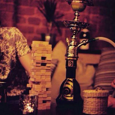 Chillimspb Spb Спб Hookah Smoke Tea Питер