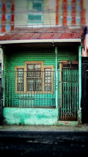 Survivor San Jose, Costa Rica Costa Rica Costa Rica 🇨🇷 Costa Rica❤ EyeEm Gallery Old Buildings Old House Close-up