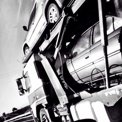 Amontonados Blackandwhite Streetphoto_bw Traveling Black And White On The Road Bw_collection Cadiz Monochrome