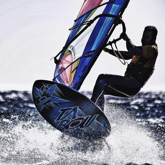 Outdoors Water_collection Windsurf Windsurfing Windsurf Competition Windsurf Life Datca Turkey