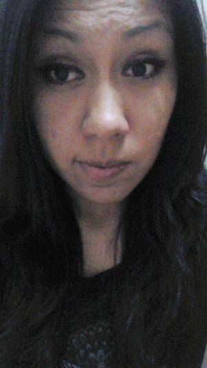Me I Love My Lips >.< Smile ✌ Pretty Eyes <3