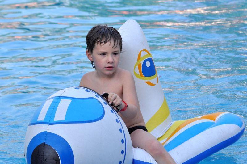 Sun Turkey Antalya Alanya Child Children Kid Kids Boy 12 Years Old Water Swimming Swimming Pool Portrait Athlete Young Women Beach Sea Water Sport