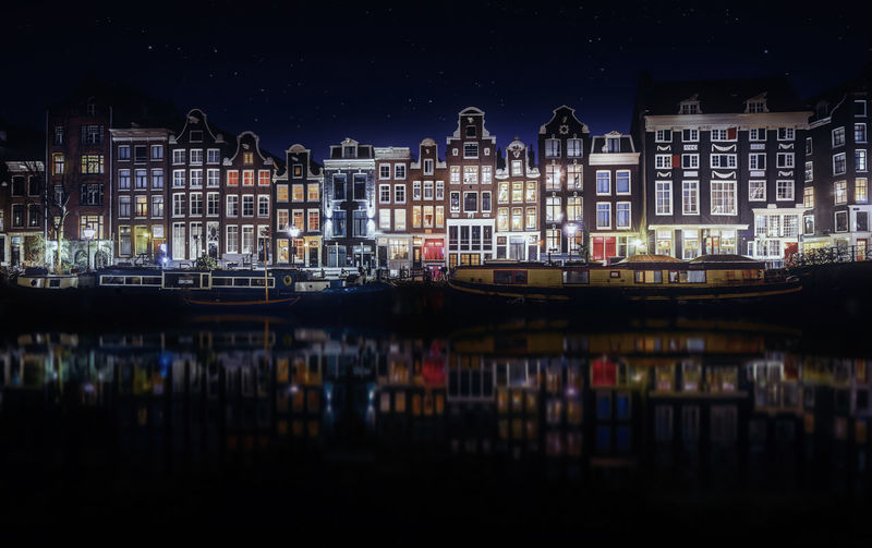 *** Get my NEW Dutch 2019 Vol 1, Vol 2 & Vol 3 with 105 brand new Lightroom-presets normal price €102 ,- Now only for €21,- *** ***** Or together with my 8 Collections from the webshop www.remoscarfo.com with a total from over the 357 presets, worth €352,- for only €57 ***** For more info remoscarfo@icloud.com Night Architecture Built Structure Building Exterior Water Nautical Vessel City Reflection Illuminated Mode Of Transportation Building Transportation Waterfront No People Residential District Moored River Outdoors Sky Cityscape Passenger Craft Nightlife Remo SCarfo EyeEmNewHere EyeEm Selects