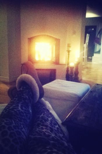 mys Relaxing