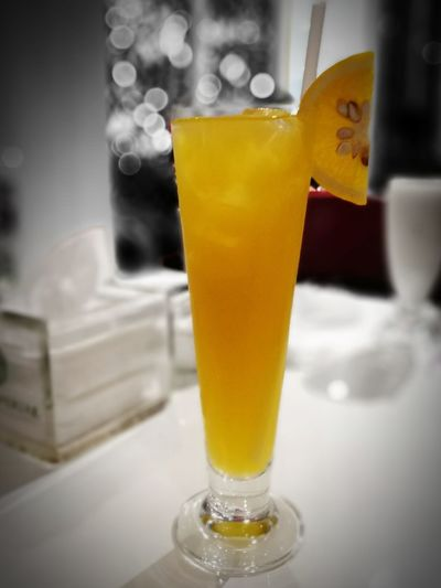 Food And Drink Fresh Orange Close-up Refreshment The City Light