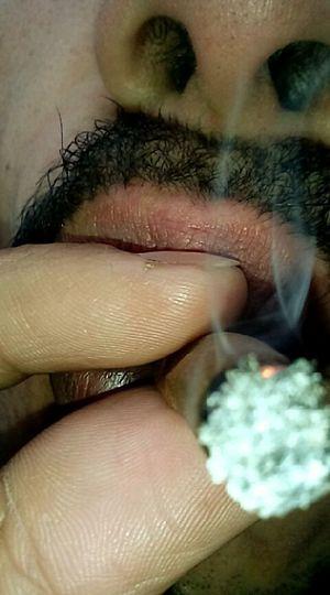 SmokingHiGh_LiFeCanabis DrugsLit Hanging OutNorthern California Enjoying Life TreesSelfies Marijuana510 High LifeNOR_CAL EastBayBayareaPotDaily Drugs SmokeDOPEBluntDrugshowHigh Mellow Evening Weed