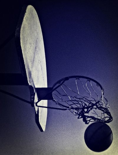 Life?? Basketball Enjoying Life My Escape