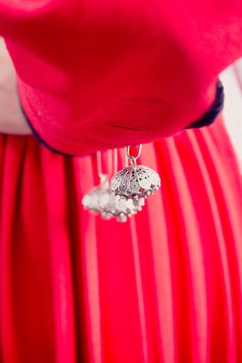 Sardegna Sardegnaofficial Sardegna_super_pics Sardegna😍😍👍👌 Tradition Traditional Clothing Traditional Festival Traditional Culture Abiti Abiti Clothes Sa Festa Sagra Degli Agrumi Sagra Delle Arance Red Close-up Jewelry People Selective Focus Clothing Outdoors