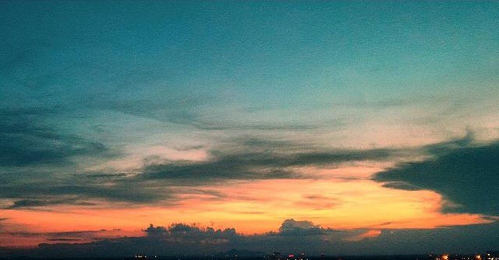 Sky Skyporn