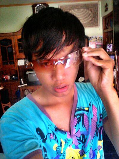 Glasses Lips Hot_shotz For You.... My Love
