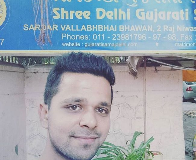Loved the Gujrati Food n Place . Instapic Instagram Instalove Thegujjugyan Gujju Instalaugh Insta Igers Instagujarati Sanskar Gujjujoke Friends Instagood Gujarati Gujjugyan Instagujju Instamood Landscape Urban India