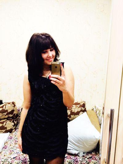 Like4like That's Me Check This Out Hi! Followme New2015year Russiangirl Enjoying Life Irkutsk