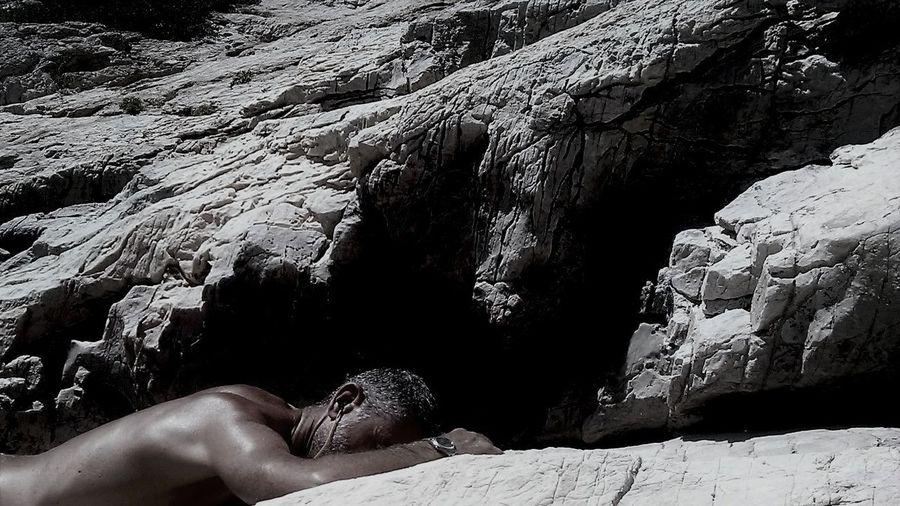 days of summer Eyem Best Shots Monochrome Where Do You Swarm? Sunbathing
