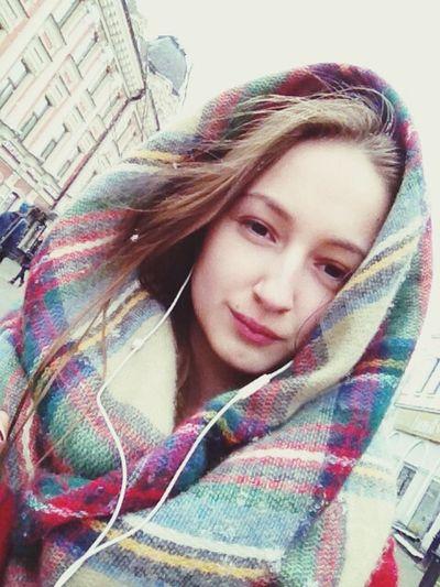 Погода)