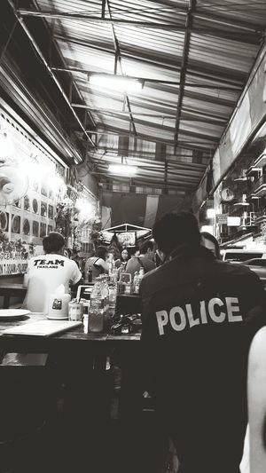 Bangkok Phromphong