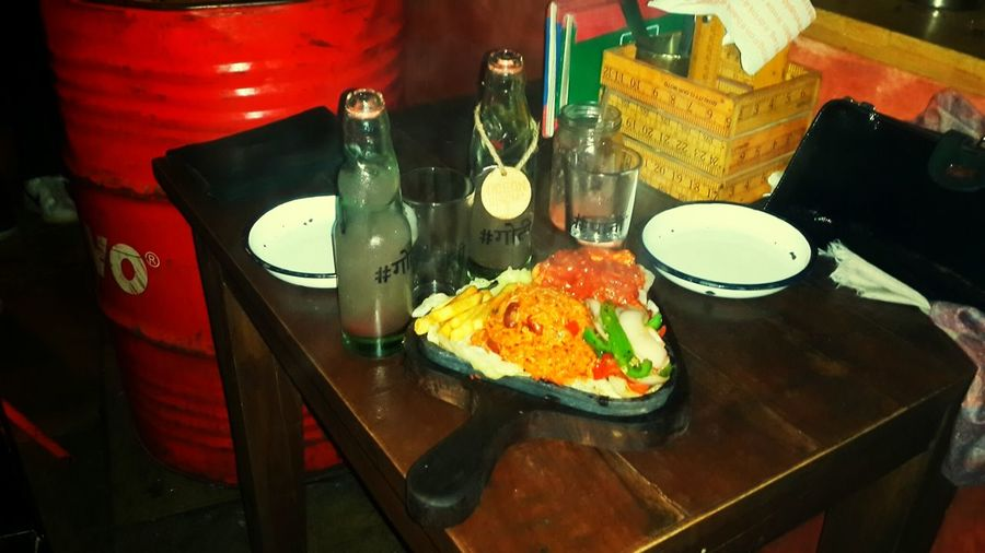 Food Food Kitchen No People Indoors  Ganja Love Water Boom Shaka Laka Tranquility City Natural Phenomenon