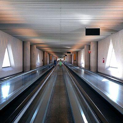 @arquitecturaalacarta Arquitecturaalacarta Aeropuertopalma Aeropuertopalmademallorca