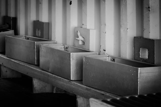 Nothing to reach out for Leica M9 Verkehrshaus Luzern Architecture Blackandwhite Built Structure Child Hand In A Row Reaching Out Wood - Material EyeEmNewHere Container Art And Craft Arts Culture And Entertainment Leica M9 Verkehrshaus Luzern Architecture Blackandwhite Built Structure Child Hand In A Row Reaching Out Wood - Material EyeEmNewHere Container Art And Craft Arts Culture And Entertainment A New Beginning 50 Ways Of Seeing: Gratitude A New Perspective On Life