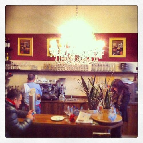 Sunday Coffee Pleasure Ffm Dagino Cuteplace