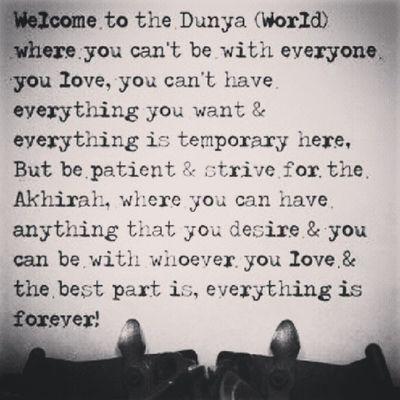 Till Jannah .. Insya'Allah. Jannah Amin Loveisallaround Qotd wordsmovingonlovingitwordediteditedlikeforlikefollowinstamoodinstalledinstaqoutesinstapictureblessdunyaakhiratsimplylovethisqouteiloveallahtgifgoodnight