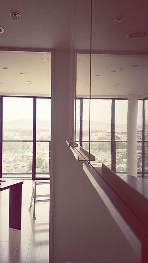 Architecture 仕事 昨日納品した家具 その3 キッチンボード Designs Kitchen