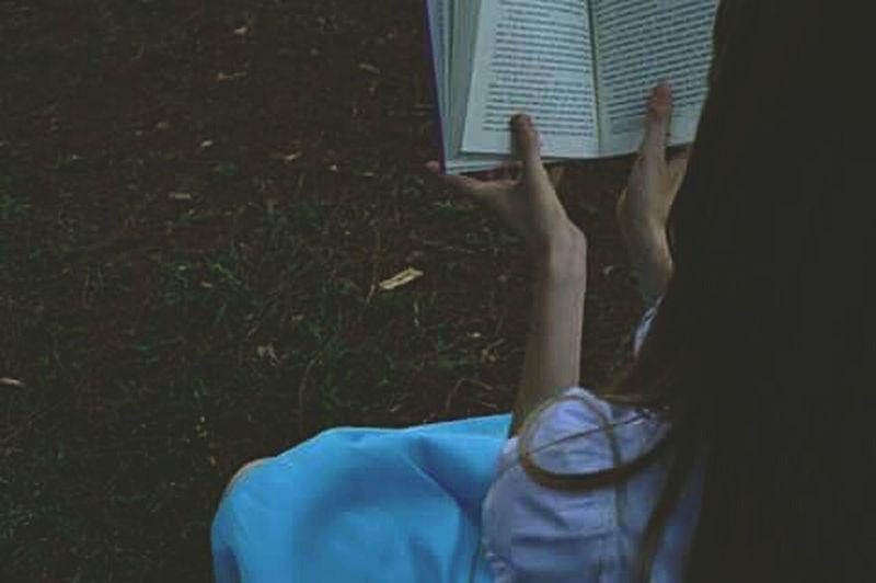 Fairytale  Fairy Fotography Cora Story Fantasy Nature Aliceinwonderland Dark Life