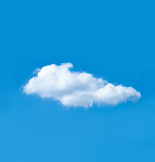 a single cloud in the blue sky Cloud - Sky Blue Sky Scenics - Nature Beauty In Nature Backgrounds Tranquility No People Nature Tranquil Scene Cloudscape Day Idyllic White Color Low Angle View Copy Space Outdoors Fluffy Environment Atmosphere Wind Meteorology Softness Nikon Nikonphotography Nikonphotographer Clouds Clouds And Sky Bluesky Minimalism Minimalist Minimalistic Skyporn Sky_collection Cloudy Day Cloudy Skies Cloud In The Sky My Best Photo The Minimalist - 2019 EyeEm Awards
