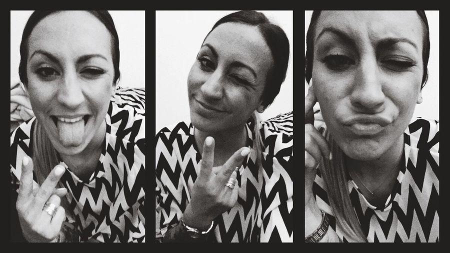 Ola Chicaloca Chica Loqua Loquita AHAHAHHAH Boanoite✌️😉 GoodNight ❤✌