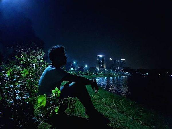 Guess where Inya Inyalake Igersmyanmar Myanmar Burma Yangon Rangoon Lake Instagood Mobilephotography Mobilephoto GalaxyS7Edge Promode S7promode Light Lighting Travelgood Choose2create Vacationinstyle Yourworldgallery AOV Artofvisuals Instaclickoftheweek Instaclickoftheday Alphahype