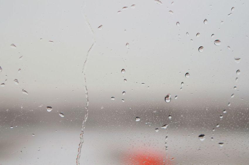 Against My Window. Raindrops Raindropshot Raindropskeepfalling From An Airplane Window Windows Window VSCO Vscocam Vscophile Vscogood