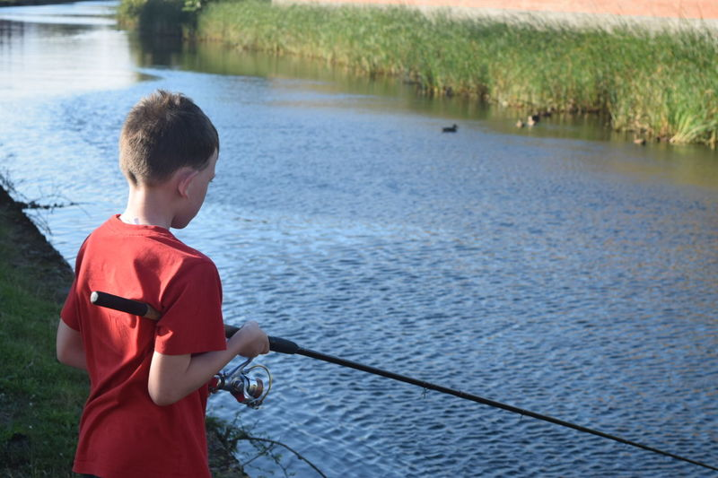 Canal Leeds To Liverpool Canal Learning To Fish Hanging Out Relaxing Enjoying Life Liverpool Merseyside Lovely Day Having Fun Catching Fish