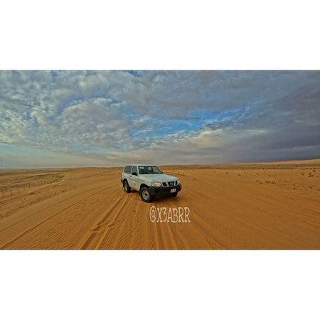 @man_206 🚙 Camera Car Sony Instacars Sonyalpha Instacar Repost Fisheye Lens Fish_eye . . . HDR Panoramic Claody Goodmorning Panorama Photos Landscape Goodeven Nissan Cars . . . KSA لاندسكيب تصويري  الطبيعة السعوديه بانوراما saudiarabia goodmorning صباح صباح_الخير