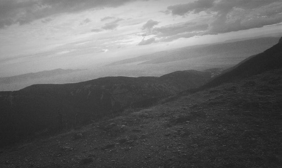 croatia.mountains