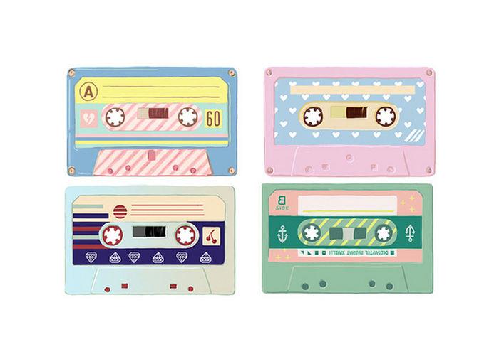 Radiotape # #toys #oldtoys #home Improvement #pickers #vintage