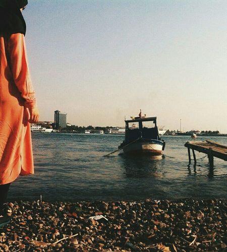 Kadıköy Sahil Objektifimden Istanbul Turkey Huzur Instagram Hello World Sahil Popular Photos Kadrajimdan Objektifiminden
