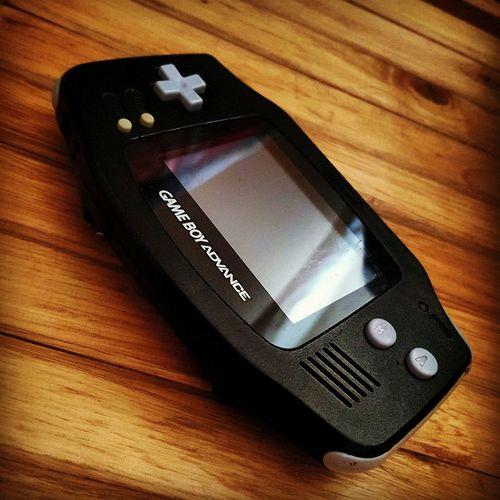 My Old Game Boy Pokémon Long Hours Spent On It Eyemphotography Eyeem Hobby EyeEm Best Shots