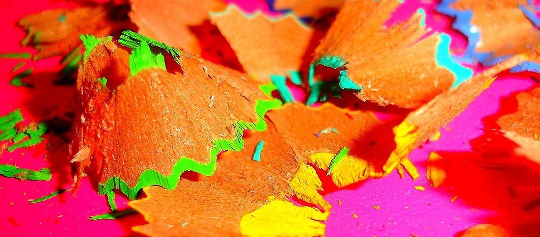 Colours Colors Colori Pencil Pencil Drawing Pencils Matite Matitecolorate Colorful Colour Color Explosion Sharpened EyeEm Best Shots EyeEm Gallery