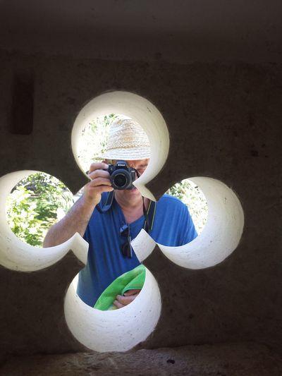 Creative Photography Light And Shadow Photographer Rosetta