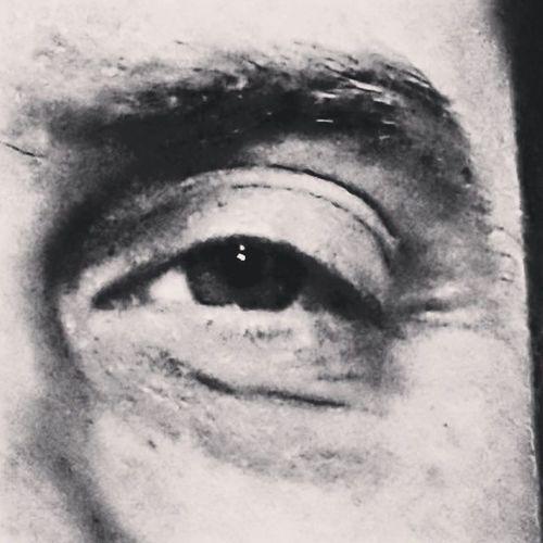días Eyelash