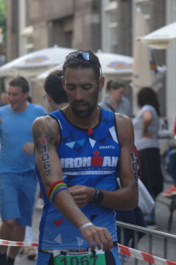 Challange Competition Going The Distance Ironman Lifestyles Malaysia Running Sports Photography Triathlete TriathlonLife